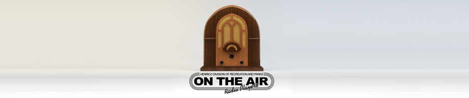 OTARP - On The Air Radio Players